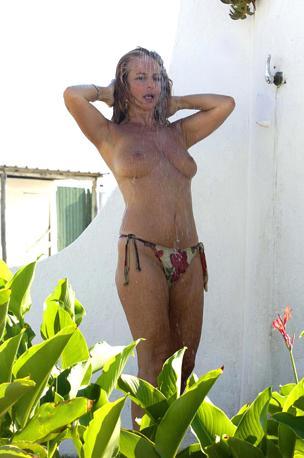 Giuliana de sio amp ben gazzara from 039uno scandalo per bene039 - 4 10