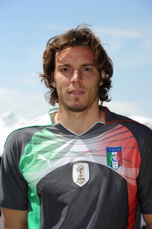 Federico Marchetti (portiere)