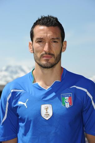 Gianluigi Zambrotta (difensore)