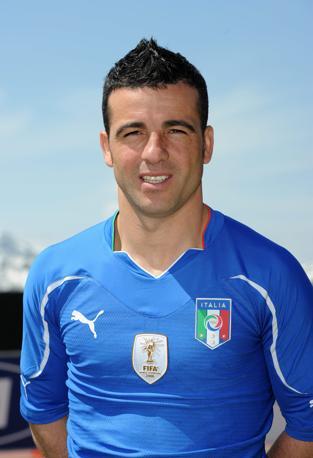 Antonio Di Natale (attaccante)