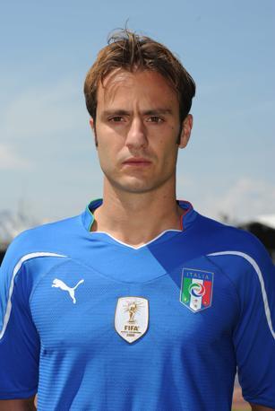 Alberto Gilardino (attaccante)