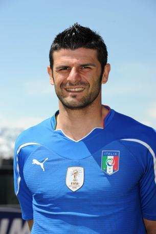 Vincenzo Iaquinta (attaccante)
