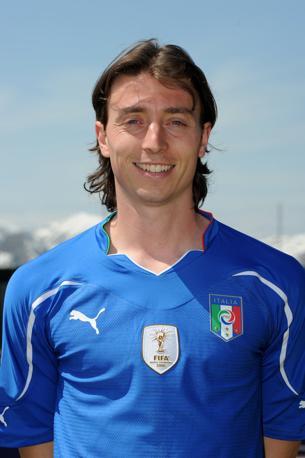Riccardo Montolivo (centrocampista)