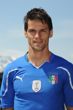 Christian Maggio (centrocampista)