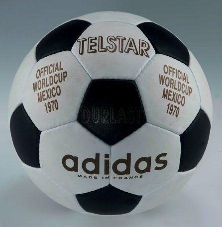 Messico 1970 - Telstar