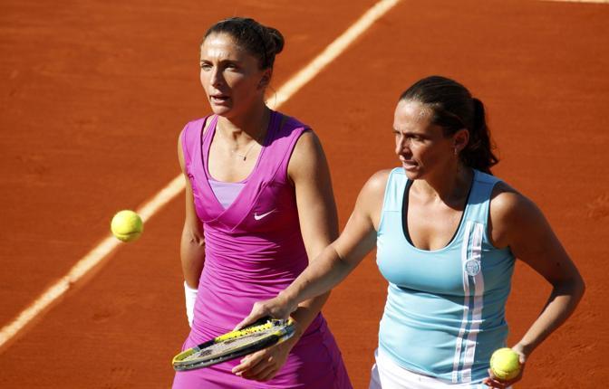 (Reuters/Duvignau)