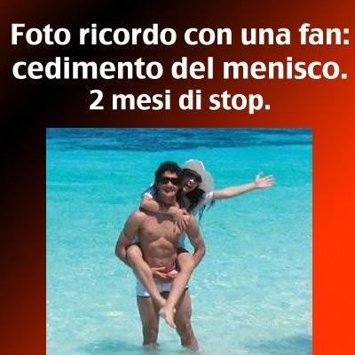 (Facebook/Patoinfortuni)