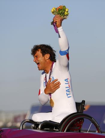(Reuters/Winning)