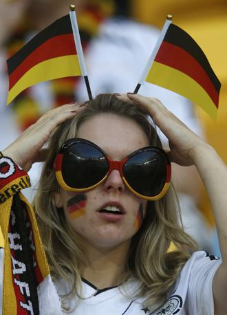 Germania (Reuters)