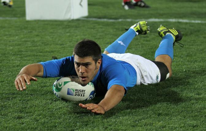 italia russia rugby - photo #2