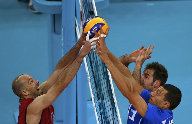 (Reuters/Alvarado)