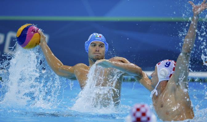 Fiorentini (Reuters/Balogh)