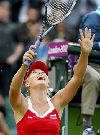 (Reuters/Wermuth)