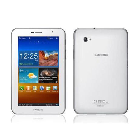 Samsung Galaxy Tab 2 da 199 a 559 euro