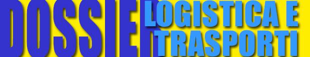 Dossier Logistica