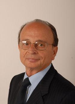 Antonio Giuseppe Maria Verro