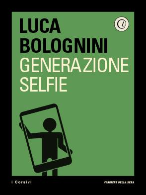 Generazione Selfie
