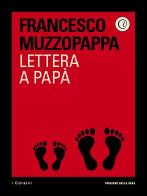 Lettera a pap�