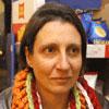 Valeria Antoni
