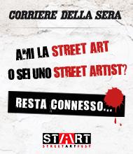 Street Music Art