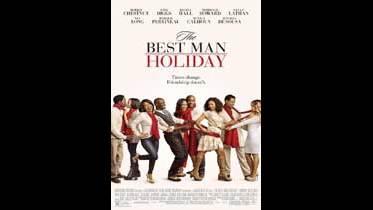 Regia: Malcolm D. Lee con Monica Calhoun,�Morris Chestnut