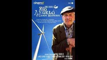 Regia: Daniele Chiariello con Angelo Lopardo, Carmine Caputo