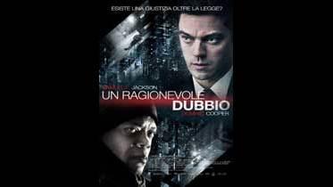 Regia: Peter Howitt con Dominic Cooper, Samuel L. Jackson