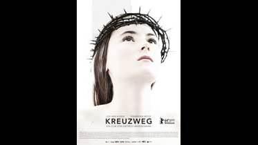 Regia: Dietrich Br�ggemann con Lea van Acken, Franziska Weisz
