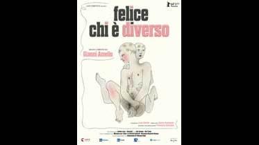 Regia: Gianni Amelio con Giorgio Bongiovanni, Nicola Calì