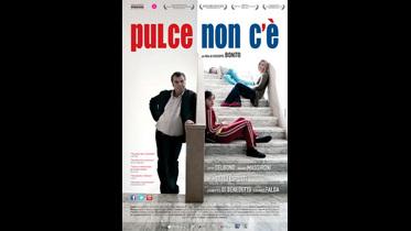 Regia: Giuseppe Bonito con Pippo Delbono, Marina Massironi