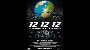 Regia: Massimo Morini con Massimo Morini, Kate Kelly