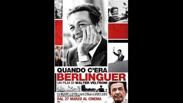 Regia: Walter Veltroni Documentario