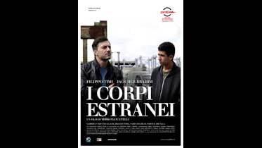 Regia: Mirko Locatelli con Filippo Timi, Jaouher Brahim