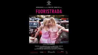 Regia: Elisa Amoruso con Giuseppe Della Pelle, Marioara Dadiloveanu