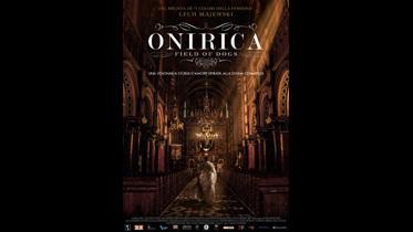 Regia: Lech Majewski con Michal Tatarek, Elzbieta Okupska