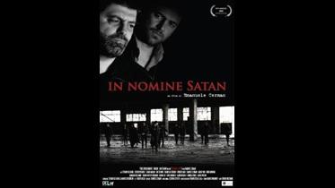 Regia: Emanuele Cerman con Stefano Calvagna, Federico Palmieri