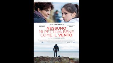 Regia: Peter Del Monte con Laura Morante, Andreea Denisa Savin