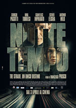 Regia: Francesco Prisco con Giorgio Pasotti, Nina Torresi