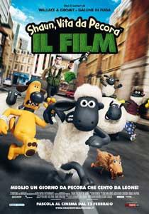 Regia: Richard Starzack e Mark Burton Animazione