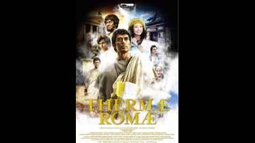 Regia: Hideki Takeuchi con Hiroshi Abe, Aya Ueto