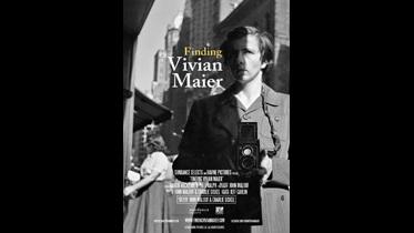 Regia: John Maloof e Charlie Siskel Documentario