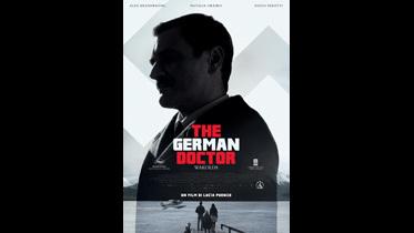 Regia: Luc�a Puenzo con Alex Brendem�hl, Natalia Oreiro