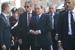 Fiducia a Letta, la giornata di Berlusconi
