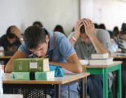 Studiamo più ore, ma siamo meno bravi degli altri