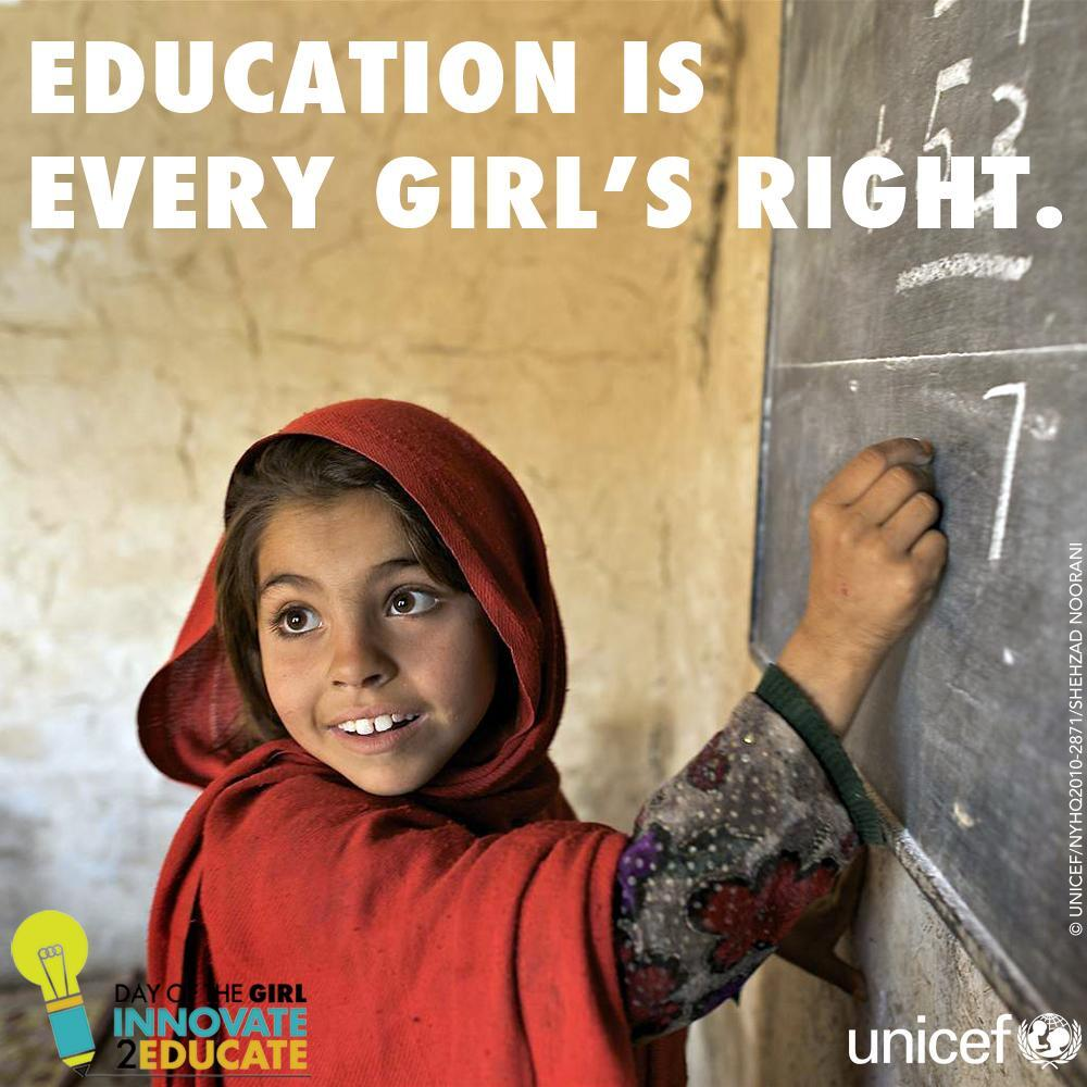 education of girl child in india essay Why girls in india are still missing out on the education why girls in india are still missing out on the end child labour, you have to fix the education.