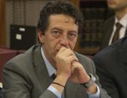Maurizio Buccarella (LaPresse)