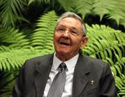 Raul Castro (Ap)