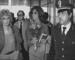 Sofia Loren, dal carcere ai nuovi successi