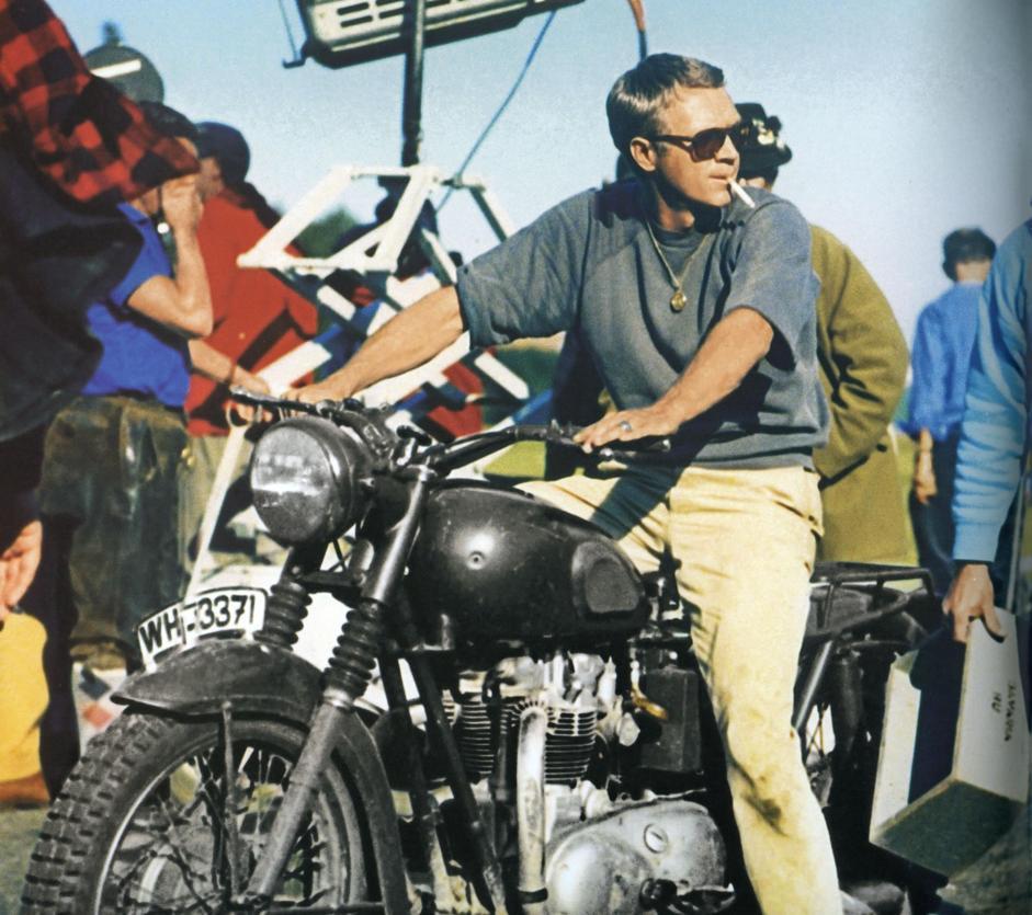 Pit bike motard 150 pro italiana a Siracusa - Kijiji: Annunci di eBay
