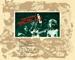 Tutta la discografia di Lou Reed